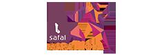 bSafal Marathon