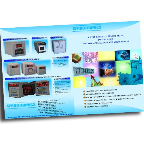 Core-Techno-Design4