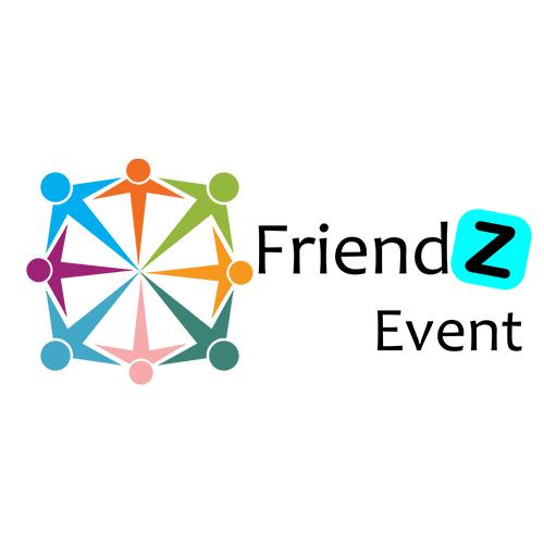 Friendz Events